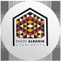 Enjoy Albania